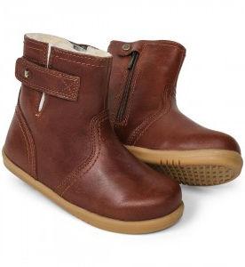 635805-Tahoe-Arctic-Boot-Toffee__FitMaxW