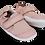Thumbnail: Bobux XP Go Seashell