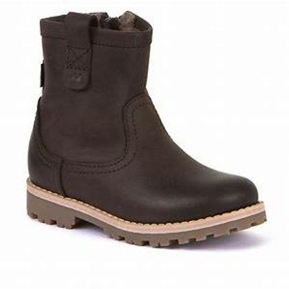 Froddo G3160112-1 Dark Brown Boot