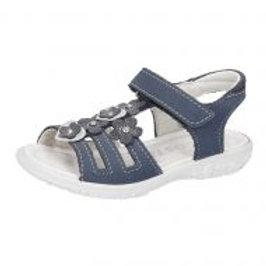 Ricosta Chica Sandal 6422000/170