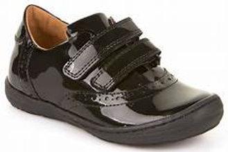 Froddo G3130117-1 Black