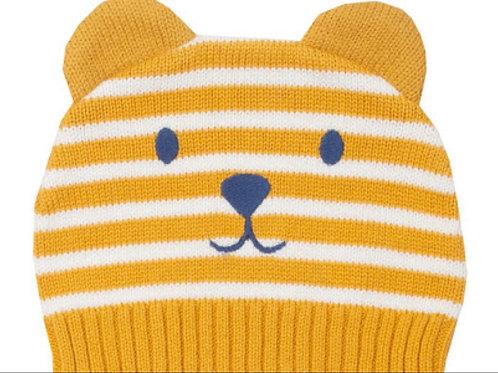 Kite Bear Hat