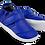 Thumbnail: Bobux XP Go Blueberry