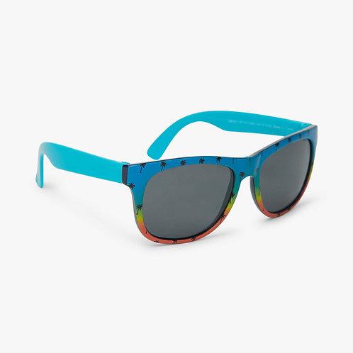 Hatley Sunglasses, Various Styles