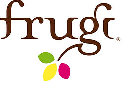 Frugi childrens clothes