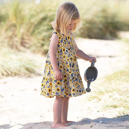 Kite Sea Breeze Twirly Dress