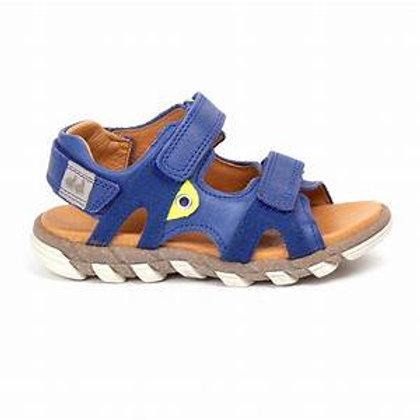 Froddo G3150165 Electric Blue Sandal
