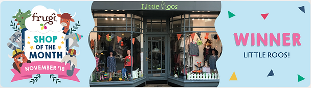 Little Roos Web Banner 02.png