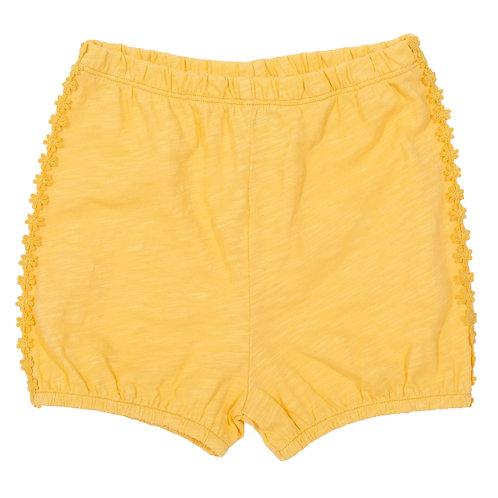 Kite Daisy Bubble Shorts