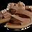 Thumbnail: Bobux IW Driftwood, Caramel