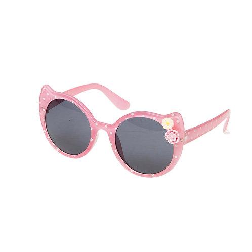 Rockahula Frida Cat Sunglasses