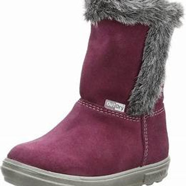 Ricosta Usky Boot