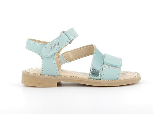 Primigi Turquoise Sandal 7432211