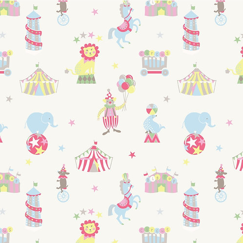 Piccalilly Gift Wrap