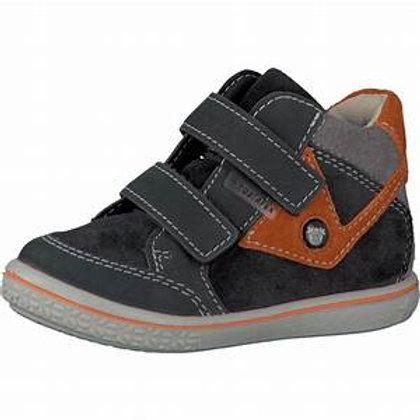 Ricosta Kimo Boot
