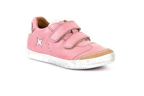 Froddo Miroko Sneakers G3130164-8
