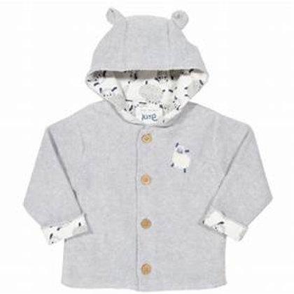 Kite Sheep Dreams Knit Jacket