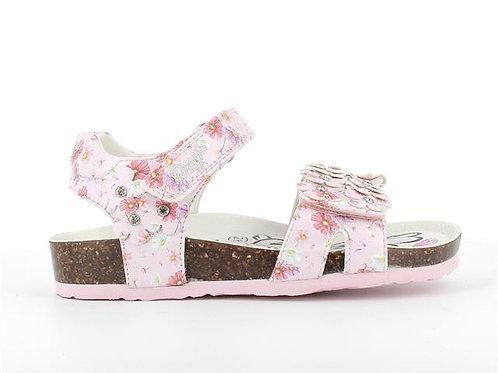 Primigi Rosa Sandal 7464200