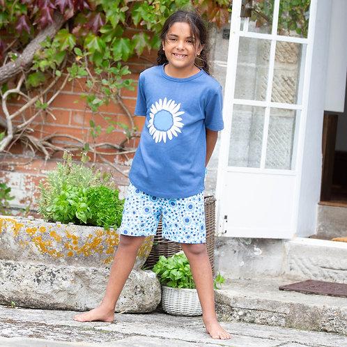 Kite Sea Breeze Pyjamas