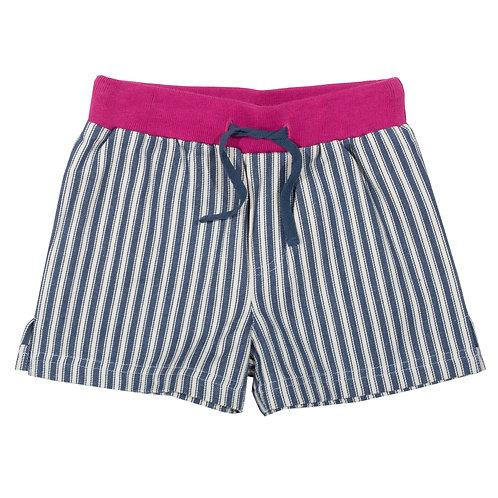 Kite Ticking Shorts