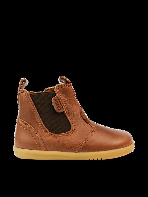 Bobux Jodphur Boot