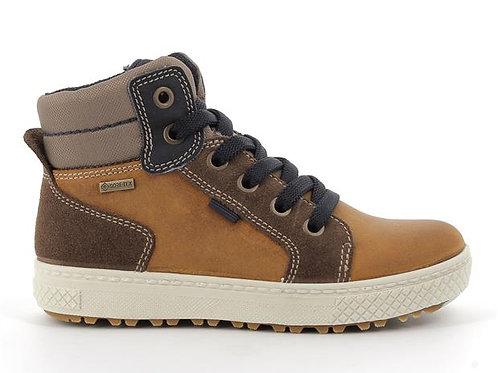 Primigi Gore-tex Sneaker Boot 6396900