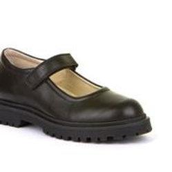 Froddo School Shoe G3140114