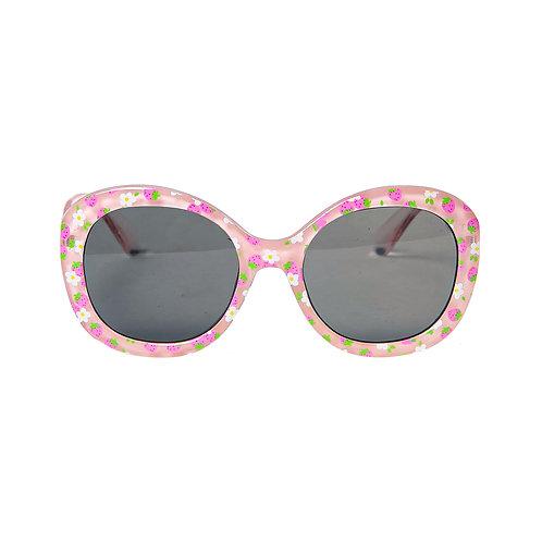 Rockahula Sweet Strawberry Sunglasses