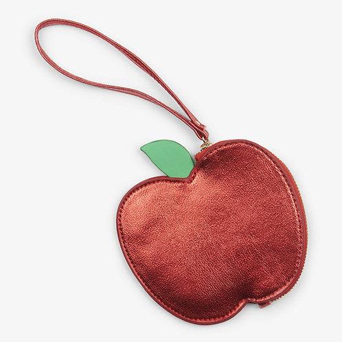 Hatley Radiant Apple Mini Change Purse