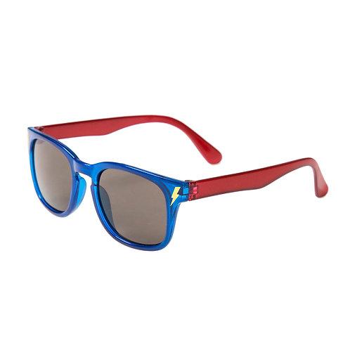 Rockahula Lightning Flash Sunglasses