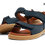 Thumbnail: Bobux Driftwood