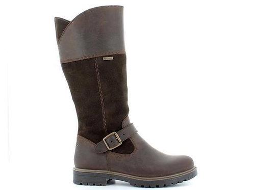 Primigi Brown Goretex Boot