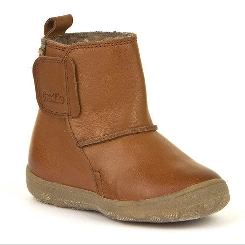 Froddo Cognac Boot G2160058-4