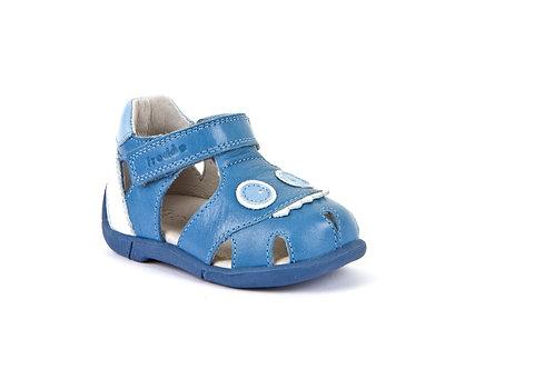 Froddo Bambi Step Jeans Sandal G21150141-1