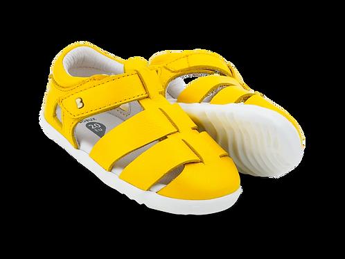 Bobux SU Tidal, Yellow