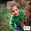 Frugi-SS21-D1-Social-Image-05.jfif