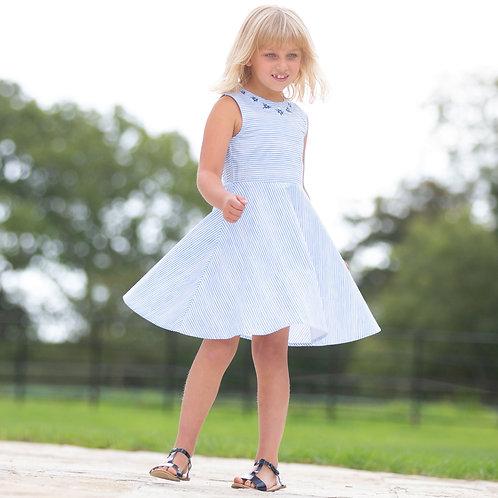 Kite Special Skater Dress