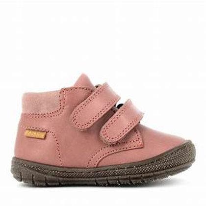Primigi Rose Boot 6408266