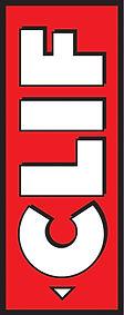 CLIF_company_logo_edited.jpg