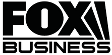 fox-business-logo-png-2.png