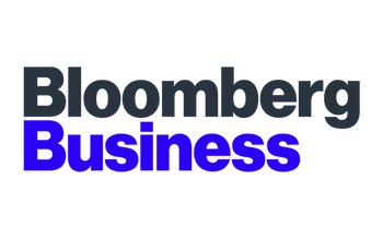 Transparent-Logo-Bloomberg-Business-Mary