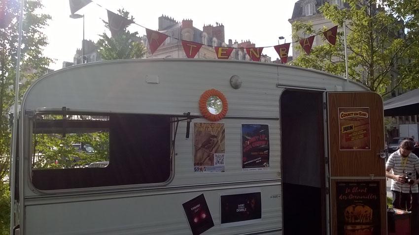 caravane court en bar 08