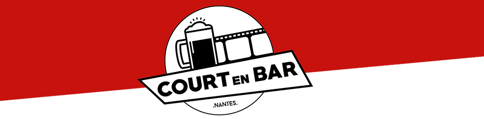 Court en Bar - Cinema court-métrage à Nantes