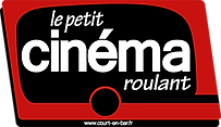 Le_Petit_Cinéma_Roulant_-_Caravane_de_pr