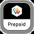 Logo TWINT Prepaid.png