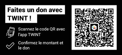 TWINT_Montant-personalise_Noir_FR.png