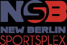 NBSportsplex_color.png