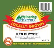 red butter 72.jpg