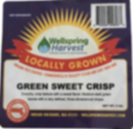 green sweet crisp.png