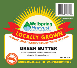 green butter 72.jpg